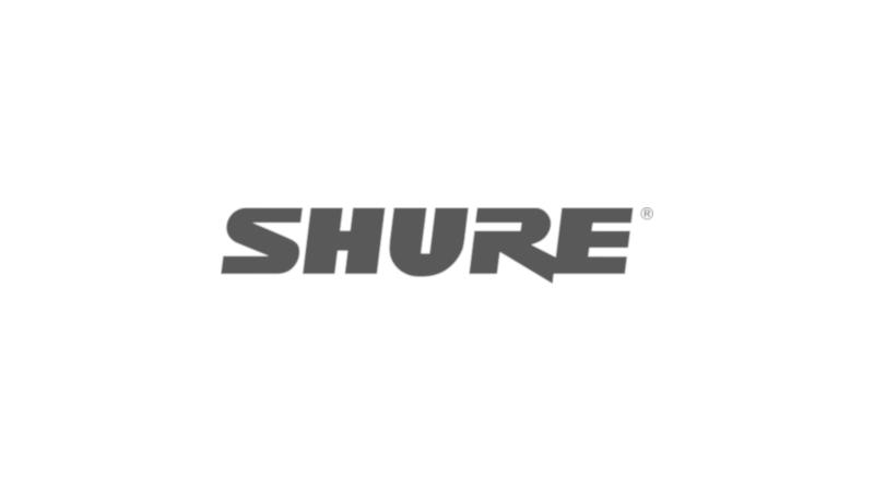 Shure