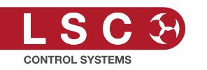 Lighting Systems Logo